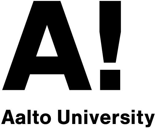 Aalto_EN_21_BLACK_1_Original