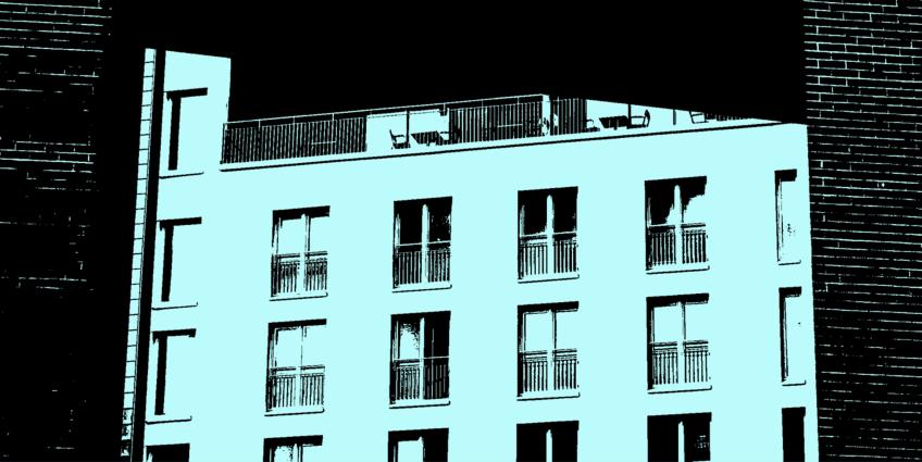 urbanacademy