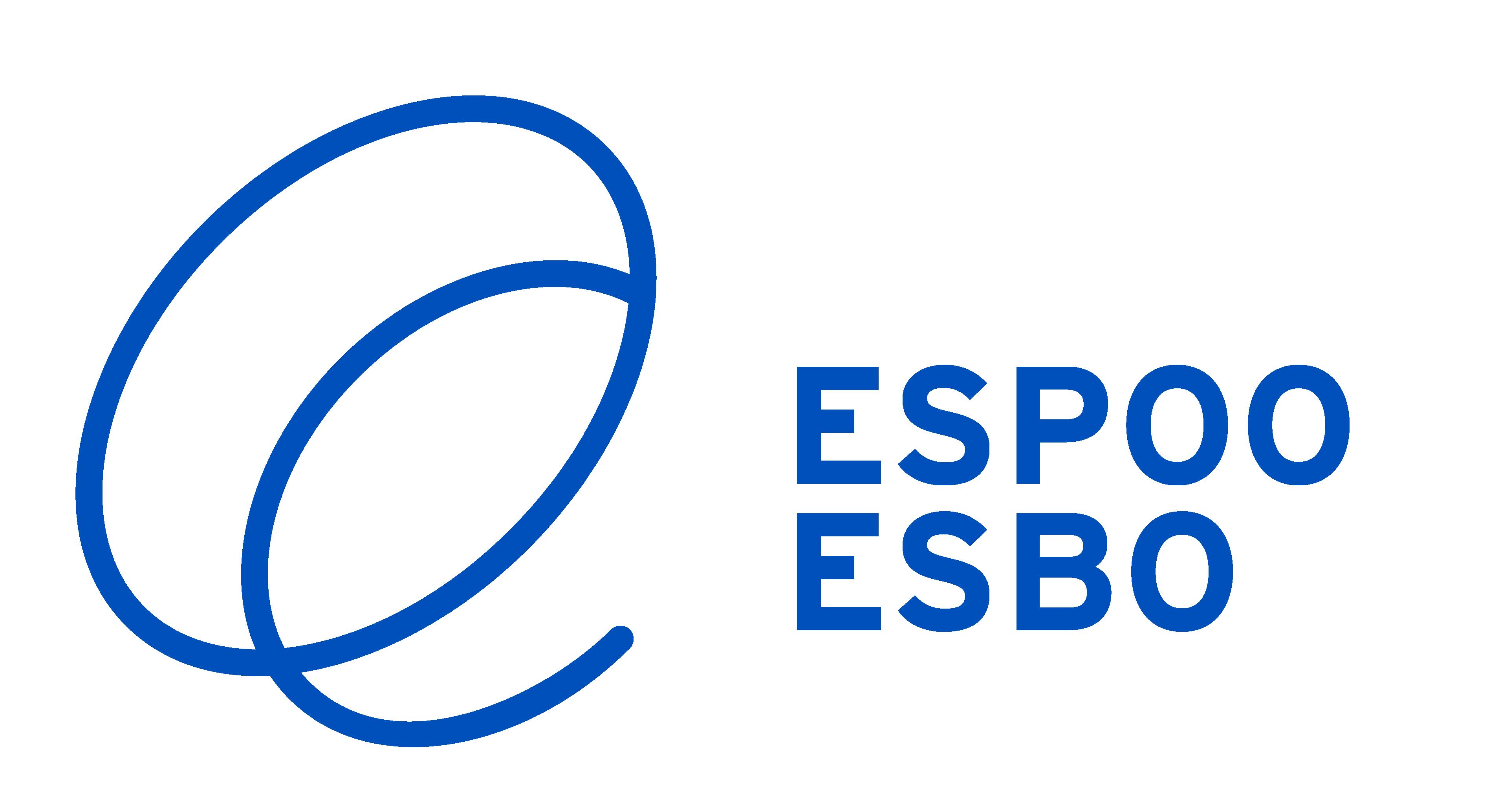 Espoo_logot_RGB_Espoon_sininen